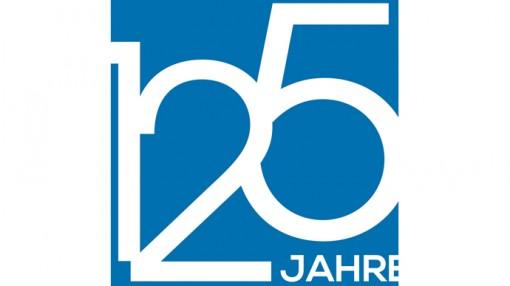 125 Jahre OV