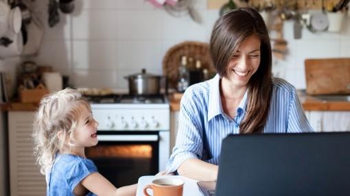 Kleinanzeigen online aufgeben